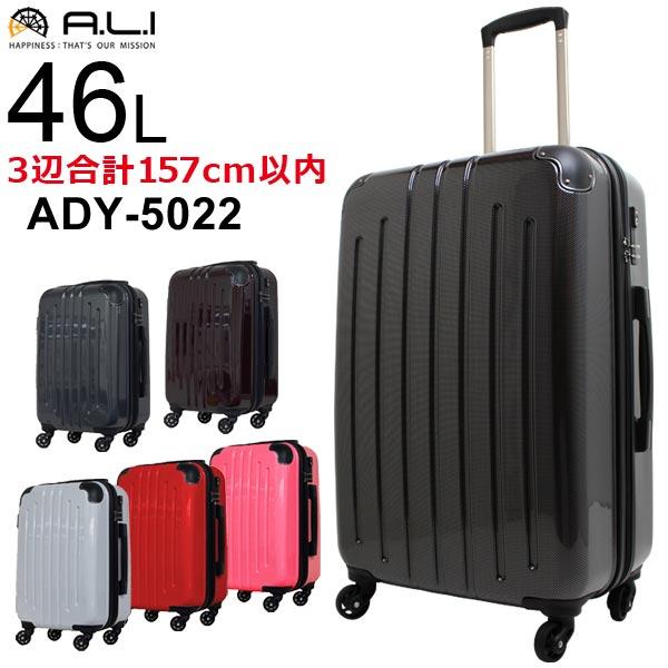 アジアラゲージADY-5022