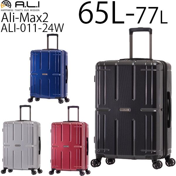 ALI-011-24W