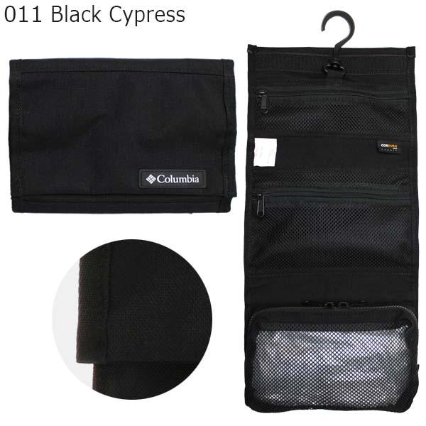 BlackCypress