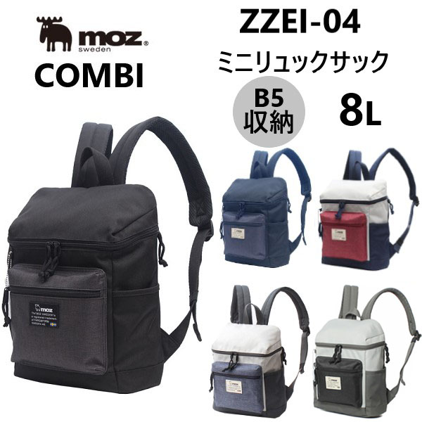 ZZEI-04