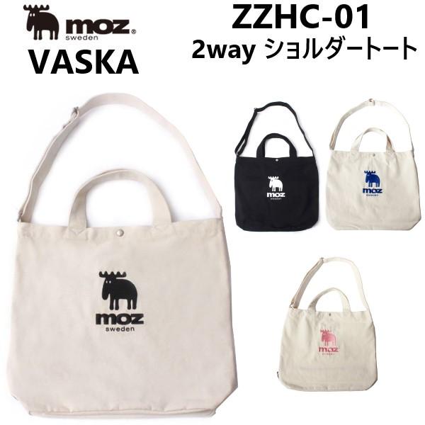 ZZHC-01