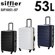 SIF1051-57