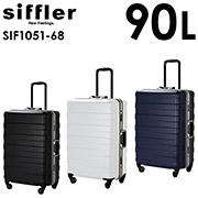 SIF1051-68