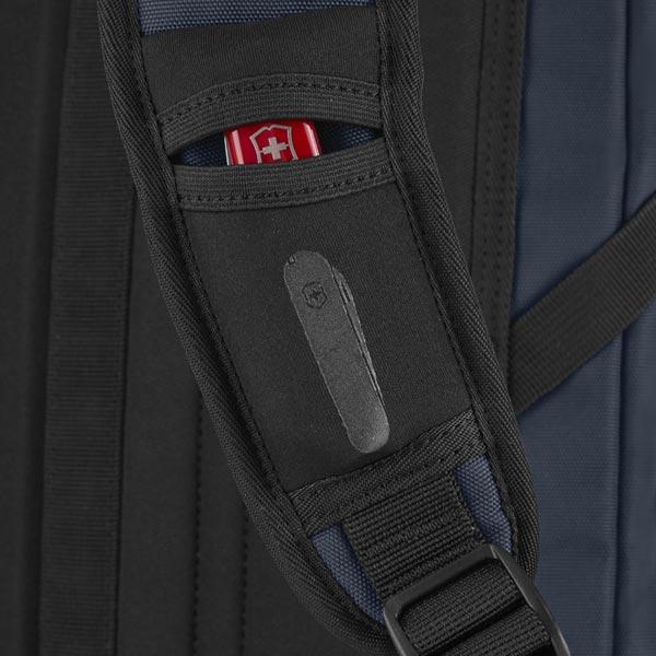 スイスアーミーナイフ用ポケット