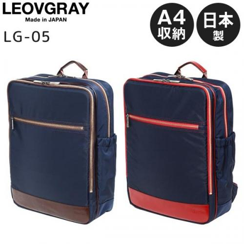 LG-05